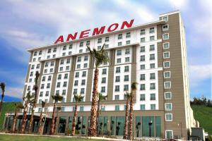Photo of Anemon Iskenderun Hotel
