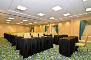 Hilton Garden Inn Orlando International Drive North - Orlando, FL 32819