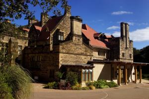 Jesmond Dene House - 12 of 29