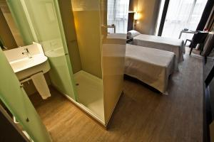 Two Hotel Buenos Aires, Hotely  Buenos Aires - big - 7