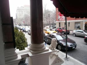 Hotel 17 - Extended Stay, Hotely  New York - big - 27