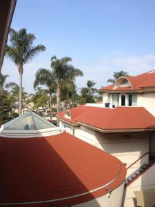Photo of Best Western Plus Suites Hotel Coronado Island