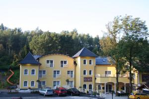 Photo of Gasthof & Hotel Wolfsegger