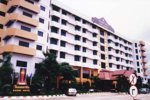 Photo of Karin Hotel