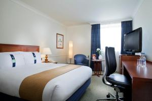 Holiday Inn Maidenhead Windsor in Maidenhead, Berkshire, England