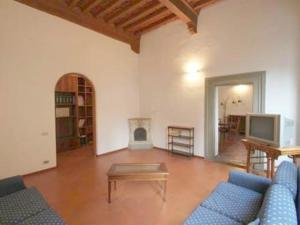 Appartamento Apartment San Felice Firenze, Firenze