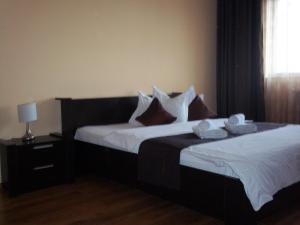 Photo of Mora Apartment Cluj Napoca