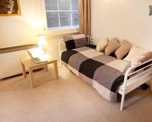 Photo of Nottingham Short Stays - Serviced Apartments
