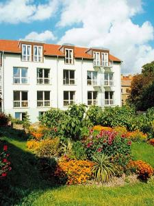 Photo of Hotel Zur Insel