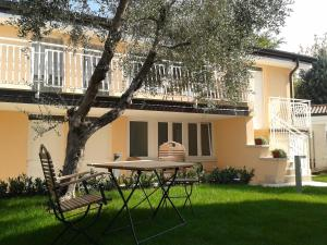 Photo of Appartamento Villa Elison