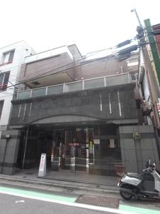 Photo of Palace Studio Akasaka Nibankan