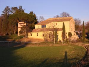Photo of Maison D'hôtes La Grande Bastide