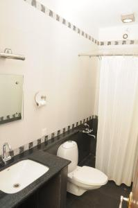 Executive Comfort Guindy
