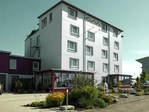 Photo of Allgäuhotel Memmingen Nord