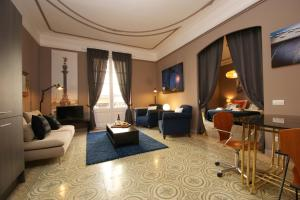 Apartment Feel Good Apartments Barcino, Barcelona