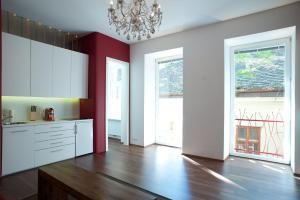 Romeoapartment 1060