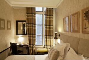 Tradition Double  Room