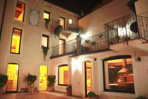 Bed and Breakfast Relais Ristori, Verona