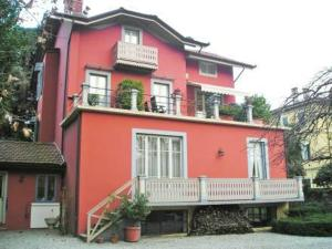 Holiday Home Ornella Verbania Pallanza