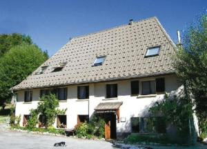 Photo of Auberge De Pra Loup
