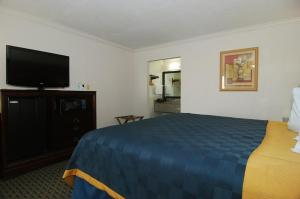 Best Western Kingsville