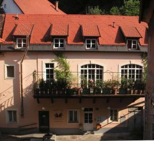 Photo of B&B Petra Varl Accommodation