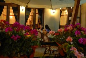 Hotel Ana Inn, Hotels  Arad - big - 25