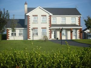 Photo of Ashbrook House B&B