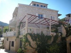 Vis Apartments Simunovic