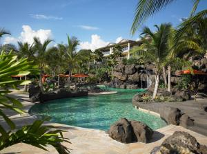 Photo of Ho'olei At Grand Wailea