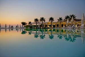Capovaticano Resort Thalasso and Spa - MGallery by Sofitel: hotels Capo Vaticano - Pensionhotel - Hotels