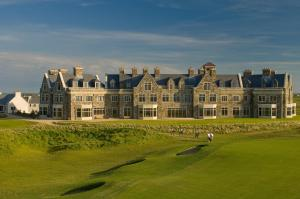 Photo of Trump International Golf Links & Hotel