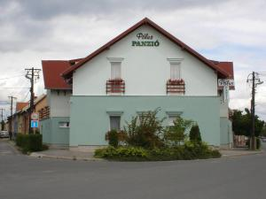 Polus Pension