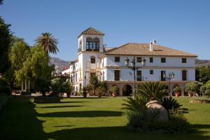 Photo of Finca Eslava