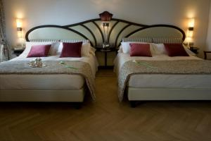 Grand Hotel Savoia - 62 of 73