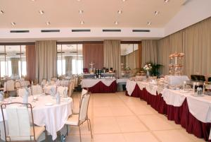 Grand Hotel Savoia - 70 of 73