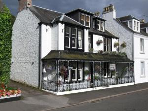 Photo of Buchan Guest House