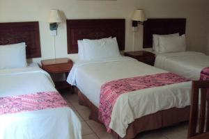Photo of Seapark Condotel