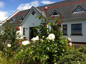 Photo of Coonagh Lodge B&B