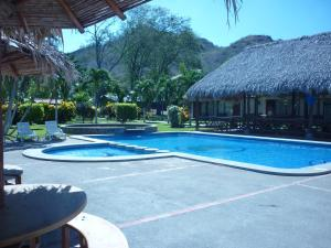 Photo of Hotel Guanacaste Lodge