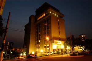 Photo of Hotel Bertaso