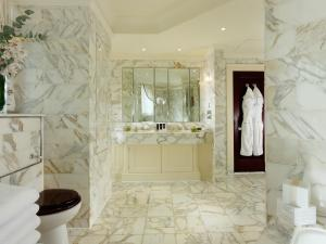 The Dorchester - Dorchester Collection - 18 of 35