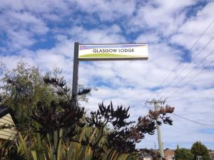 Glasgow Lodge