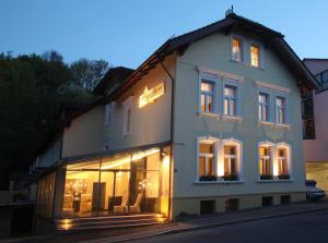 Photo of Hotel Spitzberg Garni