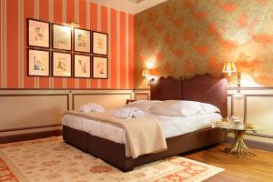Bed and Breakfast Residenza Borsari, Verona