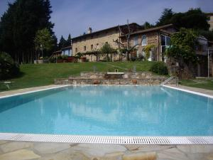 Photo of Relais Del Lago