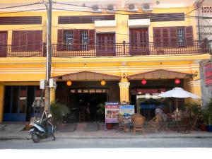 Photo of Hour Kheang Guesthouse