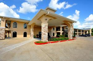 Photo of Best Western Huntsville