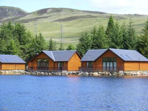 Photo of Highland Perthshire Lodges