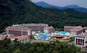 Photo of Green Nature Resort And Spa